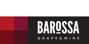 Barossa Grape & Wine Association Logo