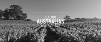 Barossa wines included in James Suckling's Top 100 Australian Wines 2017